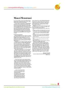 misteri-menstruasi1