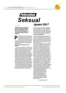 pelecehan-seksual-apaan-sih