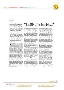 its-ok-to-be-jomblo
