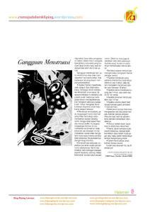 gangguan-menstruasi1